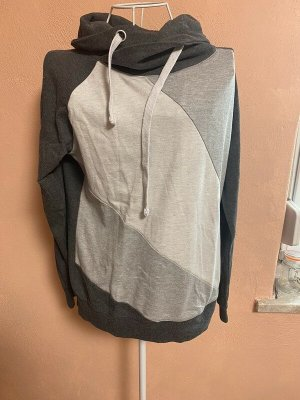 Colours of the World Sweat Shirt grey
