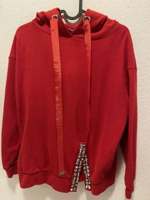 Pullover Gr S/M USA