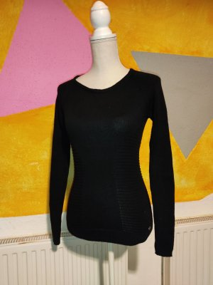 Pullover, Gr. S, Only, Pulli, Strick