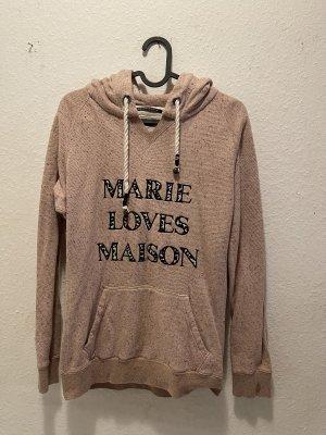 Pullover Gr S von Maison Scotch