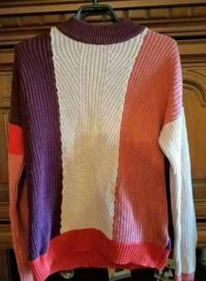 Pullover Gr. S von Vera Moda