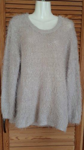 Pullover Gr. XL