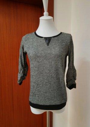 Pullover Größe 34 Tom Tailor