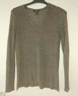 Pullover Größe 36