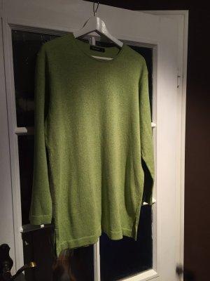 Pullover Größe 42 von Olsen