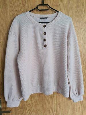 Pullover Größe L