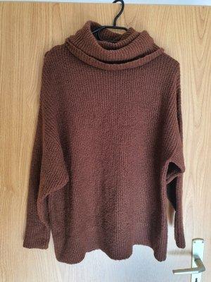 Pullover Größe XS-M