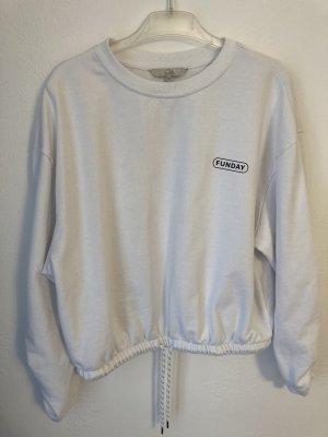 Pullover große Xs