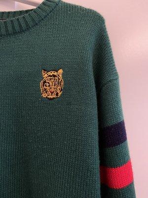 """Pullover """"Gucci-Design"""""""
