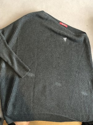 Pullover Guess