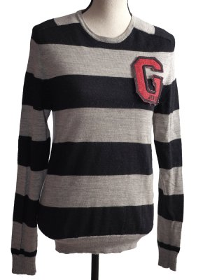 "Pullover ""Guess"""