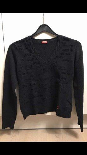 Pullover Guess Größe XS