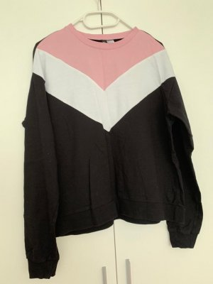 Pullover H&M 36/S Details Fashion Pulli