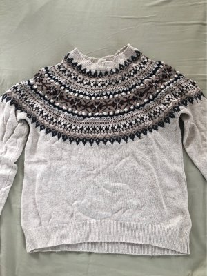 Pullover (H&M)