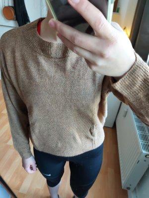 Pullover, H&M