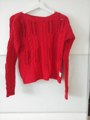 pullover H&m gr.xs