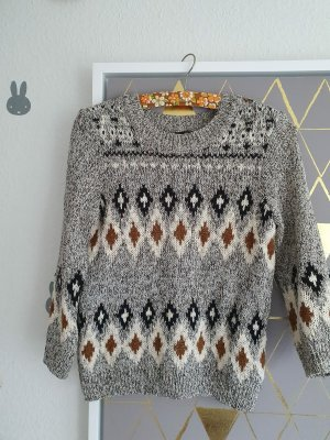 Pullover H&M Gr. XS