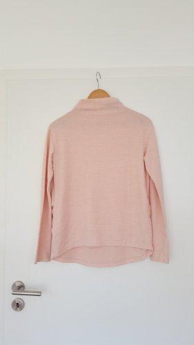Pullover/ H&M MAMA, M