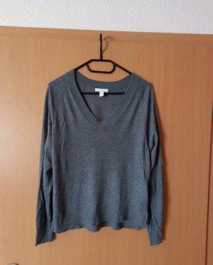 Pullover H&M siehe Beschreibung