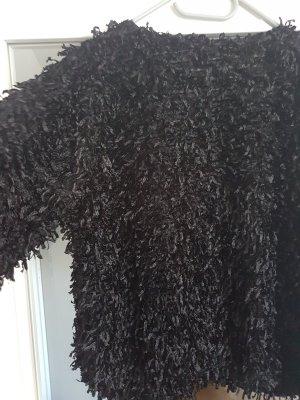 Pullover Heine