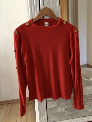 Pullover Heine 40