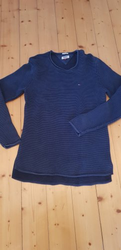Pullover Herrenpullover von Hilfiger