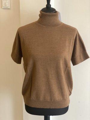Pullover Hessnatur
