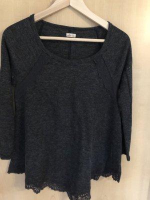 Pullover Hollister