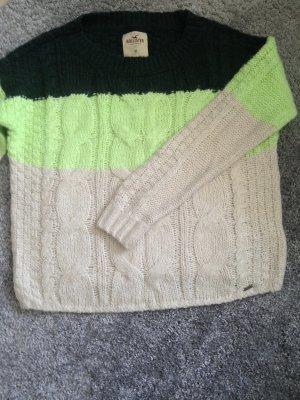 Pullover Hollister Gr XS