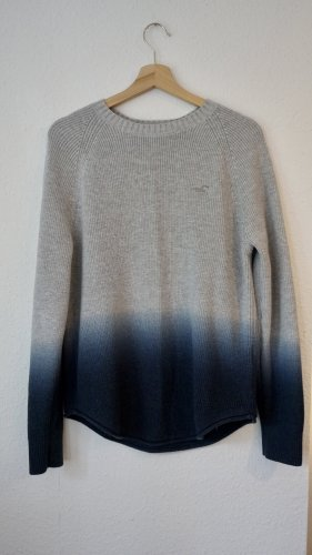 Pullover Hollister in M/L