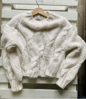 Pullover HOLLISTER M