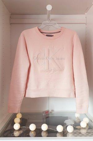 Pullover Hoodie von Calvin Klein