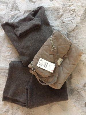 Pullover /Hose Set Neu