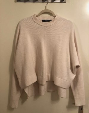 Pullover im neuwertigen Zustand