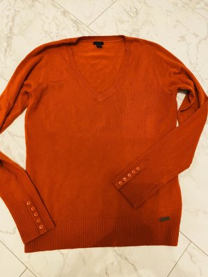 Pullover in 40 neu