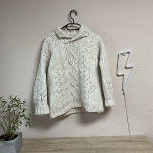 Pullover in Beige von H&M