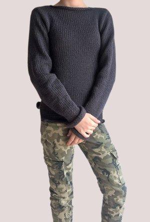 Pullover in  Gr. XXS