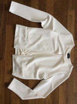 Pullover-Jacke von Taifun