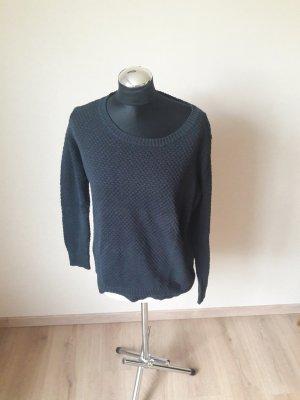 pullover jaqueline de young gr m