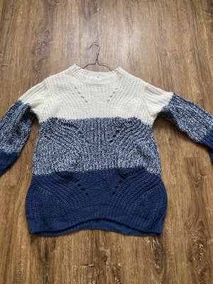 Pullover JDY TOP