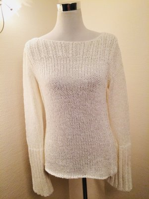 Pullover just B
