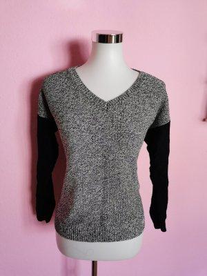 Pullover (K3)