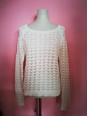 Pullover (K5)