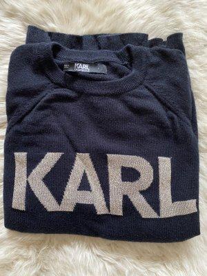 Pullover Karl Lagerfeld