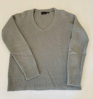 Pullover Kaschmir