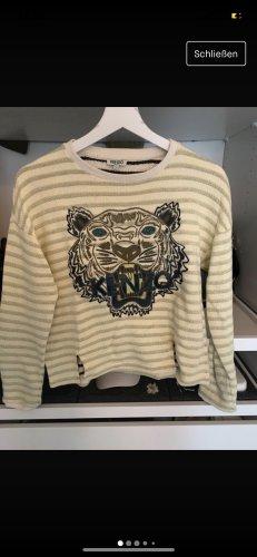 Pullover Kenzo Vintage