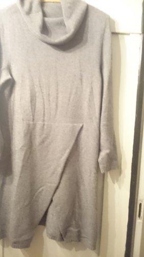 pullover/kleid aus ITALIEN