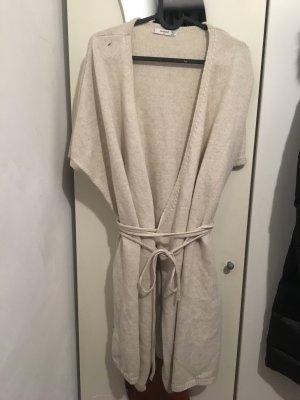 Pullover-Kleid