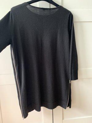 Pullover/Kleid von COS 100% Wolle S/M