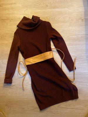 Pullover Kleid von Esprit Gr.S